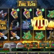 Fire-Flies-sky3888-slot-game