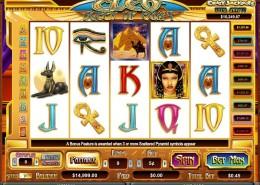 sky3888-cleo-queen-of-egypt
