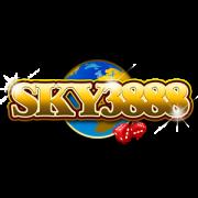 sky3888-logo