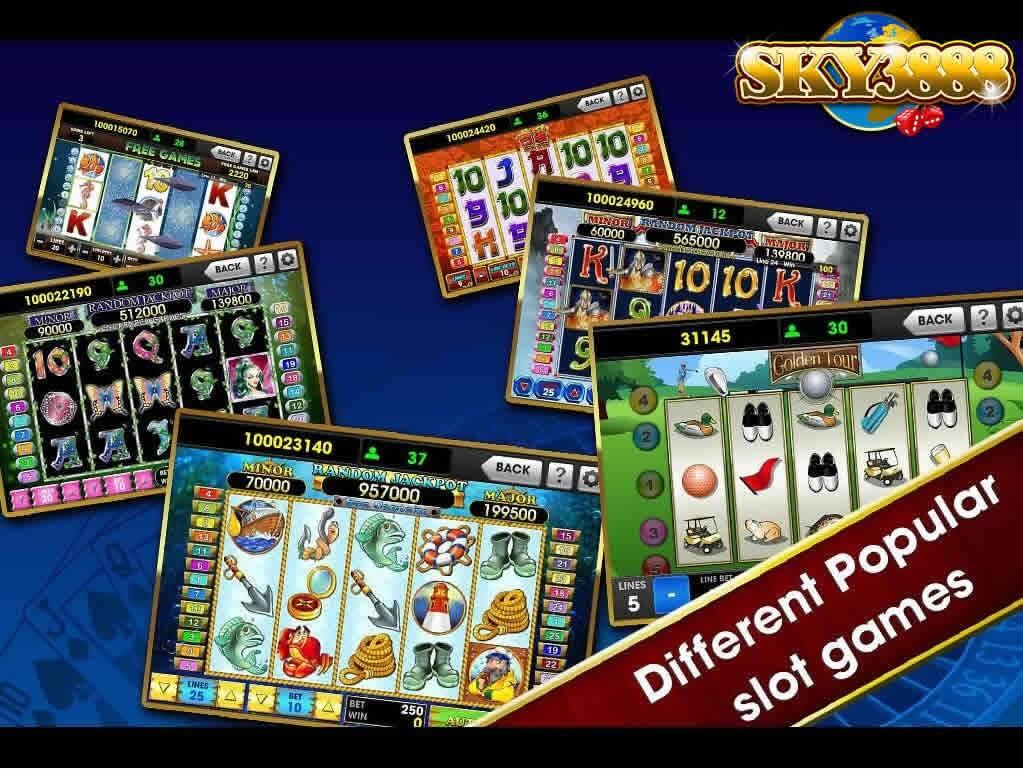 sky3888-slot-game