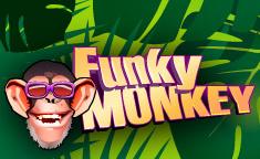 Funky Monkey Game