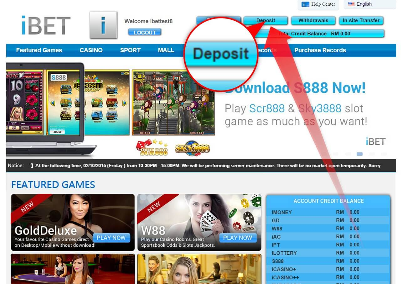 Sky3888-Slot-Deposit-Promotion-Step3