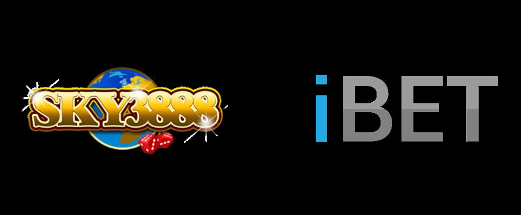Sky3888-iBET-logo