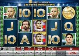 SKY3888_World-Football-Stars_Slot