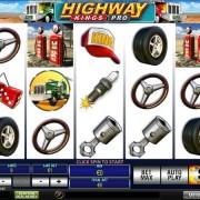 free slot machines with bonus features