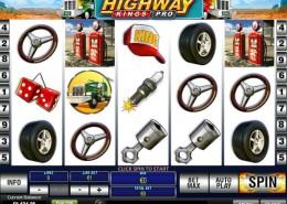 SKY3888_highway-kings-pro-slots