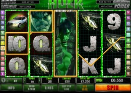 SKY3888_hulk progressive_jackpot_slot