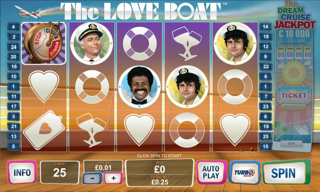 love-boat-1024x614