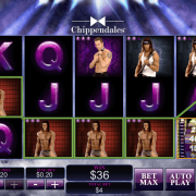 Sky3888 top up Chippendales_slots