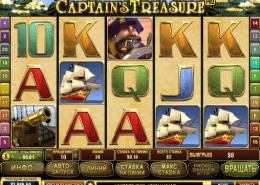 Sky3888a-Captain-Treasure