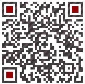 ibet affiliate QR code