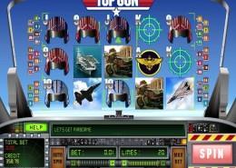Sky3888a Top_Gun_Slots