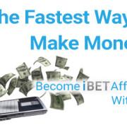 iBET affiliate banner44