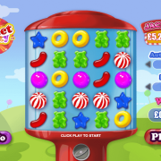 sky3888-sweet-party-slot-game