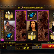 sky3888 bonus-the-mummy-slot