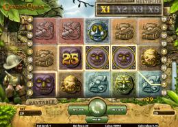 sky3888 download Gonzo's Quest