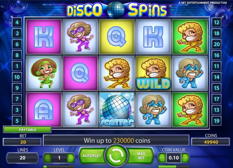 casino bet online onlinecasino
