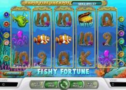 Fishy-Fortune-slot