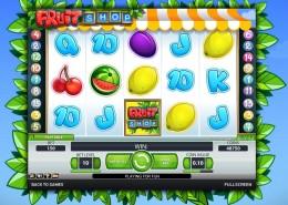 sky3888a fruit shop slot