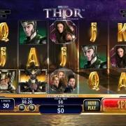 thor-slot-game