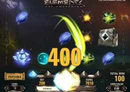 sky3888 Register the Magical and Amazing Elements The Awakening Slot