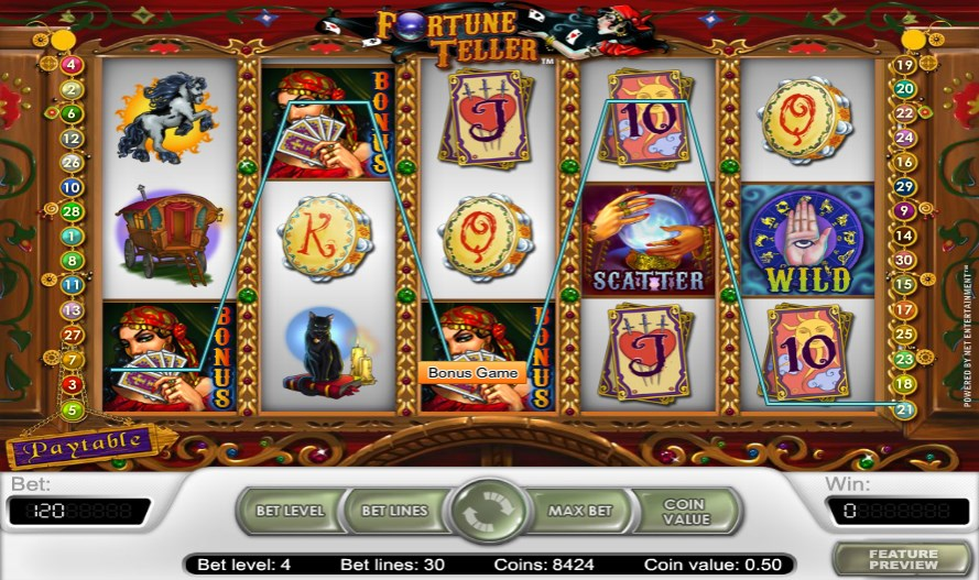 online casino slot games is it looks Welcome to infinity slots infinity slots is fast becoming the number 1 free las vegas style slot machine game you can get a big win with over 90 of the best, unique casino slots games featuring a huge variety of themes from the epic space travel to wild west and pirates gold.
