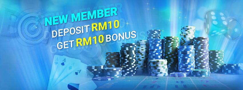online casino malaysia minimum deposit rm10