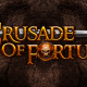 sky3888 Register crusade of fortune Online Slot Machines