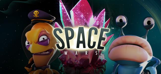 sky3888 Download Space Wars Online Slot Games